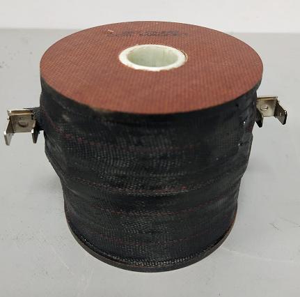 Coil Magnet 267 Ohms, 74V