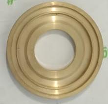 Spacer Diaphragm2